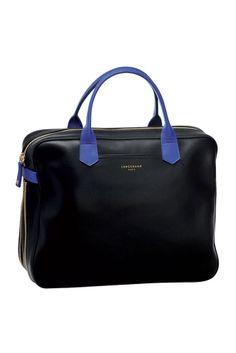 Accessories Index Longchamp