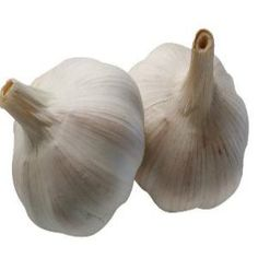 garlic,10 must try natural remedies for cholesterol