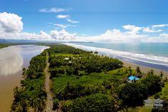 playa-palo-seco-peninsula