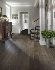 Resultado de imagen para dark wood floor