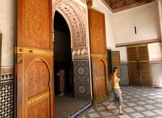 20 great things to do in Marrakech • Time Out