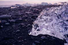 Melting #iceland #black #ice #sand #beach #glacier #water #ocean #iceberg #nature #cold #sea #atlantic #stones #winter #waves #shore #current #polar #night #scandinvic #quite #summer #northern #melting #ecology #jokulsarlon #wave #stone #crystal #blue #melt #treasures #sheer #rocks #transparent #europe #tide #crystalline #diamonds #a #lagoon #clear #of #dark #frozen #dusk #movement #north #pieces