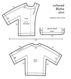 pattern_collaredshirt.gif (587×655)