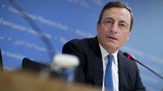 El BCE comprará un 15% de la deuda española - Expansión.com