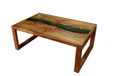 #slabsforsale #urbanwood #salvagedwood #design  #furniture #suar #acacia #stool #wood #interiors #woodslabs #woodworking  #liveedge #liveedgewood #table #longtable #liveedge #woodart #woods  #diningroom #diningtable #carving #acacias #trembesi #india #timber #timberwood #mejamakan #furnitureminimalis #jualkayu Mini Ma, Live Edge Wood, Timber Wood, Wood Interiors, Salvaged Wood, Acacia, Wood Furniture, Wood Art, Woods