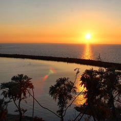 Foto in Sardegna: Tramonti sardi #sunset#all_sunsets #sunset_madness #sunsetoftheday #sun#sunshine #tramonto#tramonti__italiani #tramonti_italiani #tramontisardi #nature_perfection#bosa#bosamarina#sardinia#paradise#discoversardinia#lovesardinia #sardinialover #igersardinia#lanuovasardegna #igersnature#fotografia #fotografiaunited #fotografi_amo #scatti_italiani #igfriends_sardegna #sardiniasea #beautifulplace#sardiniaparadise - via http://ift.tt/1zN1qff