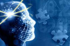 ¿Qué es la bioneuroemoción y para qué sirve?
