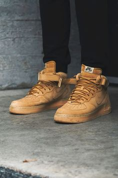 35581f7b67d Random Inspiration 241. Nike Shoes OutletNike Air Force MenAir Force One ...