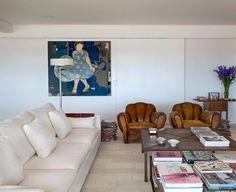 Partitions smart. #decor #interior #design #living #casadevalentina