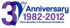 Anniversary Logo Designs | fuelmybrand – blog