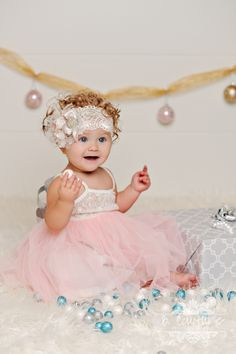 1312AYLA 1 YEAR051 Edit AYLA IS ONE!…St George, Utah Baby and Child Photographer