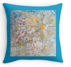 New! Exquisite Home Decor For the Bedroom. Stunning Home Decor - Top Picks. Designed by Artist Marie-Jose Pappas of Innocent Originals. To view click here: http://tophomedecorating.blogspot.com/