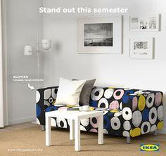 ikea usa ikeausa auf pinterest. Black Bedroom Furniture Sets. Home Design Ideas