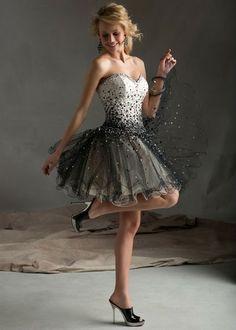 Cocktail Dress,Cocktail Dress