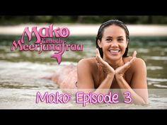 Mako - Einfach Meerjungfrau: Rückblick Folge 54 Full/episode ( Erfolgsrezept) - YouTube H2o Mermaid Tails, H2o Mermaids, Episode 3, Fantasy, Youtube, Movie Posters, Young Women, Film Poster, Fantasy Books