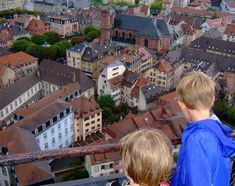 SWITZERLAND – FAMILY TRAVEL TIPS AND ADVICE Travel With Kids, Family Travel, Our Life, Switzerland, Travel Tips, Road Trip, Around The Worlds, France, Mansions