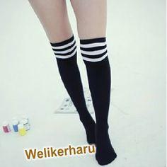 Cool OTK socks