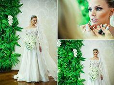 londrina mariana gonzaga vestido de noiva luiz hauly casamento planalto hauly