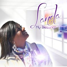 Baixar Landa – My Blessings 2015 - Baixeveloz