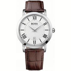 6cba96c1c34b HUGO BOSS WATCH 1513136 Lady 42mm 1513136 Hugo Boss Watches