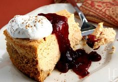 Okay...so I love cheesecake...that is old news!