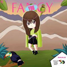 Twice Fanart, Family Guy, Fan Art, Anime, Fictional Characters, Author, Cartoon Movies, Anime Music, Fantasy Characters