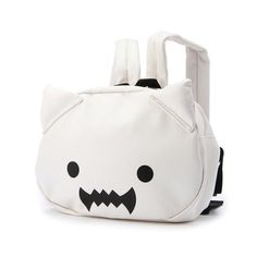Shop from the best fashion sites and get inspiration from the latest kawaii. Kawaii Bags, Kawaii Shop, Kawaii Clothes, Grunge, Lolita, Cute Backpacks, Punk, Creepy Cute, Goth Style