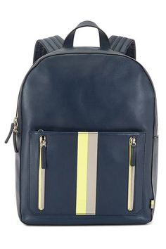 refinery29 http   www.refinery29.com cool-backpacks  d5f9c561c81e6