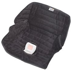 /kiddopotamus-by-summer-infant-deluxe-piddle-pad-car-seat-protecto
