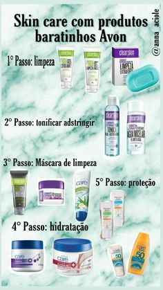 Skin Care Spa, Face Skin Care, Diy Skin Care, Beauty Care, Beauty Skin, Beauty Makeup, Skin Care Routine For Teens, Avon Care, Lose Fat Workout
