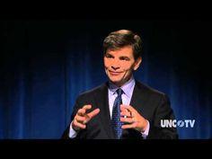 2014 North Carolina US Senate Debate - YouTube