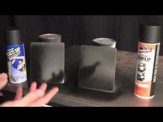 Armor All Custom Shield vs Plasti Dip - a Comparison of Removable Products.  No specific differences except AA is larger can and is 16.99 and PlastiDip is 6.85.  AA only available in 5 colors and PD is available in too many to count!!!