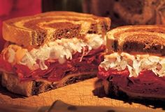 Made these today for lunch! YUM!! We used pastrami instead of the turkey or chicken and it was amazing!