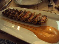 Juan y Juan: Cocina espectacular para todos los bolsillos en Madrid (22/22) | DolceCity.com