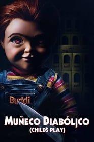Film Ver Muneco Diabolico Childs Play Pelicula Completa Online Hd 2019 Films Complets Jeu D Enfants Film Streaming