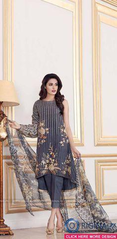 Gul Ahmed FE15 Luxury Festive Collection 2017 #gulahmed #gulahmed2017 #gulahmedfestive2017 #gulahmedluxuryfestive2017 #womenfashion's #bridal #pakistanibridalwear #brideldresses #womendresses #womenfashion #womenclothes #ladiesfashion #indianfashion #ladiesclothes #fashion #style #fashion2017 #style2017 #pakistanifashion #pakistanfashion #pakistan Whatsapp: 00923452355358 Website: www.original.pk