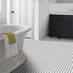 Backsplash Tile Youu0027ll Love | Wayfair