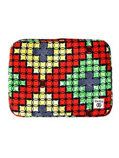 """Contagious 13"""" MacBook Case"""