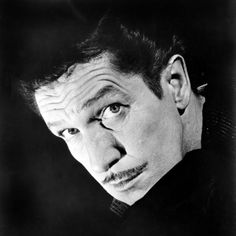 """""""…The foulest stench is in the air  The funk of forty thousand years  And grizzly ghouls from every tomb  Are closing in to seal your doom  And though you fight to stay alive  Your body starts to shiver  For no mere mortal can resist  The evil of the thriller!""""  –Rod Temperton read by Vincent Price"""