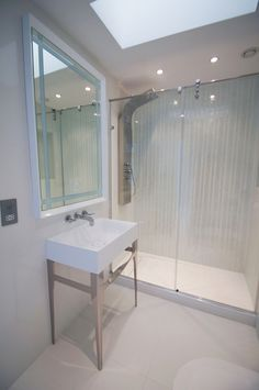 A recent bathroom design project by one of our designers #project #bathroom #bathroomdesign #awardwinningbathroomdesign #interiordesign #interiors #design #interiordesign #home #homedecor #house
