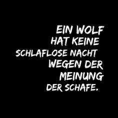 #zitat, #quote, #quotes, #spruch, #sprüche, #weisheit, #zitate, #karrierebibel, karrierebibel.de, #meinung