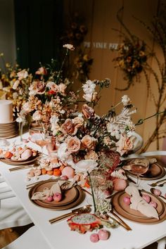 The most important 2019 marriage ceremony traits noticed at Trendy Love Tournament San Diego - 100 Layer Cake