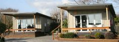 Taupo Superior Lodge Accommodation