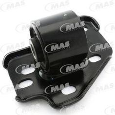 MAS BC85343 Control Arm Bushing 200311 Ford Crown Victoria Fllorr 200304 Ford Grand Marquis Fllorr 200311 Lincoln Town Car Fllorr 200311 Mercury Grand Marquis Fllorr 200304 Mercury Marauder Fllorr >>> Be sure to check out this awesome product.