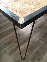 Epoxy Resin Wood Table8613867774190 epoxy