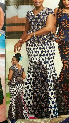African American Fashion Blazer And Skirt African American Fashion, African Fashion Ankara, Latest African Fashion Dresses, African Dresses For Women, African Print Dresses, African Print Fashion, Africa Fashion, African Attire, African Wear