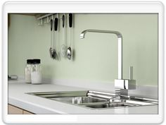 Kohler Kitchen Sink Home Products on Houzz | countertops ...