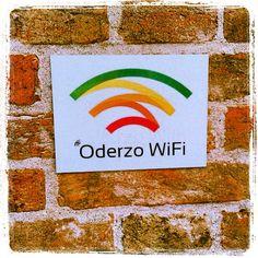 "@pub76's photo: ""Oderzo evoluta  #iphotography, #bestagram, #instagram, #igerstreviso, #instagood, #instagramhub, #igers, #igdaily, #webstagram, #ignation, #photooftheday,  #instaandroid, #foto_italiane, #golosidifuturo #oderzo #opitergiun"""