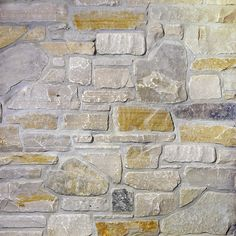 Eden® Heritage Antique® - Eden Valders Stone Building Stone, Porch, Backyard, Exterior, Antiques, Balcony, Antiquities, Patio, Antique