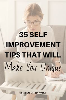 Self-Improvement Tips That Will Change Your Life Self-improvement and personal development are crucial factors to self-accomplishment that goes together in the pursuit of enhancing the quality of our. Self Development, Personal Development, Development Board, Leadership Development, Life Skills, Life Lessons, Self Improvement Quotes, Process Improvement, Self Care Activities